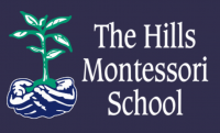 The Hills Logo.png