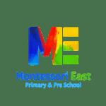 Montessori East