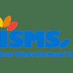Inner Sydney Montessori School (ISMS)