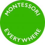 Montessori Everywhere!