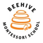 Beehive Montessori School