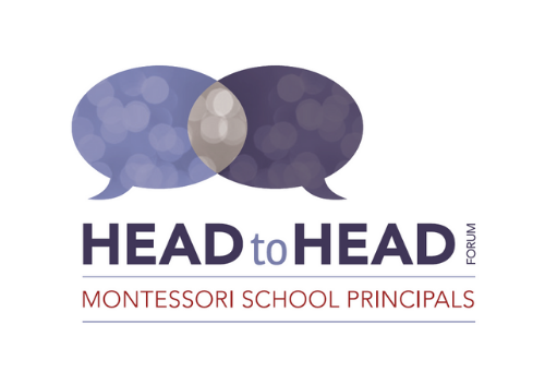 head to head logo