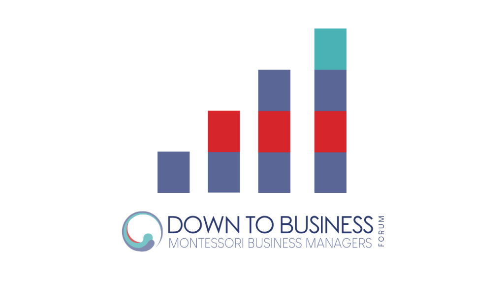 D2B: Down to Business Forum