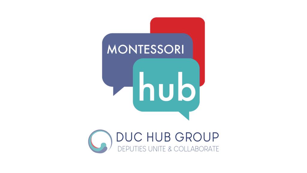DUC Hub Group