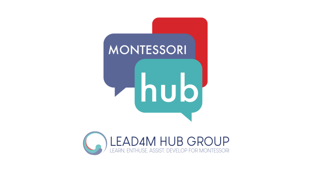 LEAD4M Hub Group