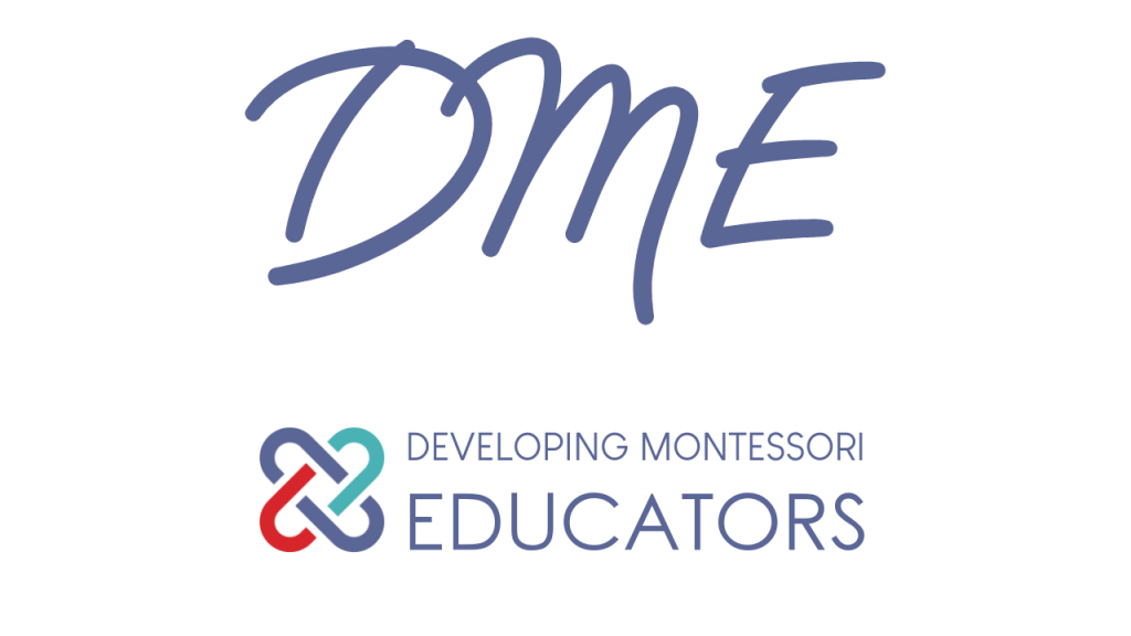 MSCA Education Series: DME 6-12