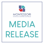 Media Response to a Recent News Reference to Montessori Education