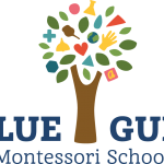 Blue Gum Montessori School