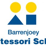 Barrenjoey Montessori School