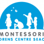 Montessori Children's Centre-Seacliff