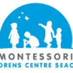 Montessori Children's Centre-Seacliff