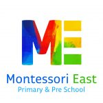 Montessori East Primary & Pre School