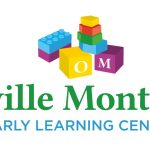Oakville Montessori Early Learning Centre