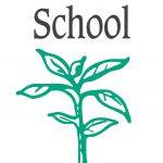 The Hills Montessori School