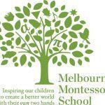 Melbourne Montessori School