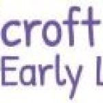 Woodcroft Montessori Early learning
