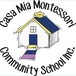 Casa Mia Montessori Community School Inc