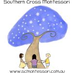 Southern Cross Montessori