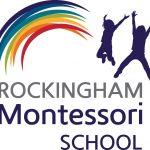 Rockingham Montessori School