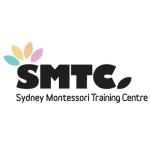 Sydney Montessori Training Centre