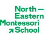 North-Eastern Montessori School