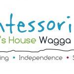 Montessori Children's House Wagga