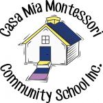 Casa Mia Montessori School