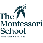 The Montessori School Kingsley