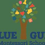 Blue Gum Montessori School Inc