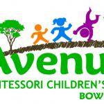 Avenues Montessori Children's House